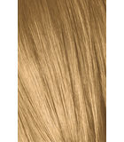 Indola Color Style Mousse honig blond...