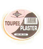 Stern Toupetpflaster 3480 200y