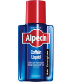 Alpecin Liquid 200ml