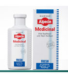 Alpecin Medicinal Fresh 200ml