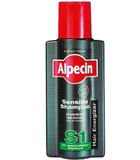 Alpecin Sensitiv Shampoo 250ml