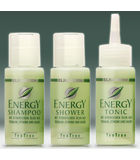 Elkaderm Energy Mini-Set Tea Tree