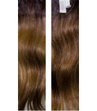 Balmain Clip in Weft London 40cm