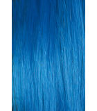 Hairaisers Funky-Diva Extension Colour...