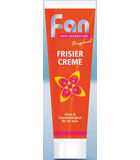 Fan Frisiercreme 100ml